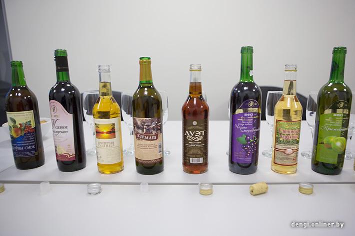 Женский алкоголизм лечение-воронеж
